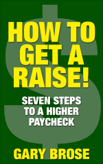 how-to-get-raise